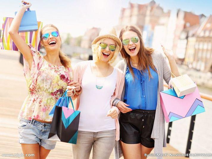 了解線上和線下購物行為差異,成功贏得「全通路消費者」的心