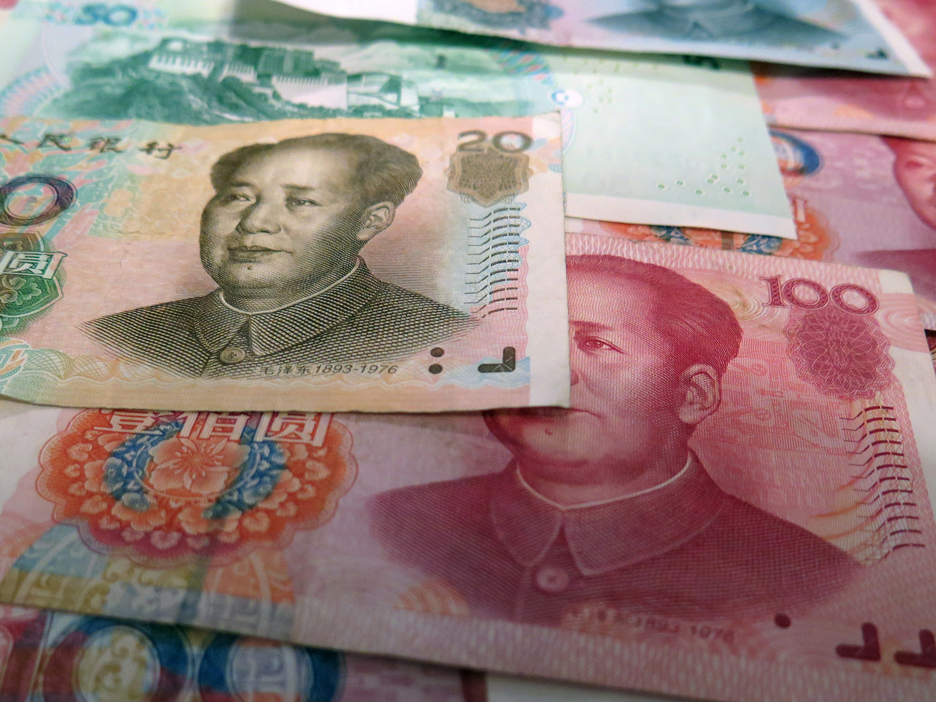 資訊圖表》中國第三方移動支付報告,無現金社會達成率42.2%