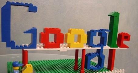 16 個你不知道的 Google 超實用功能