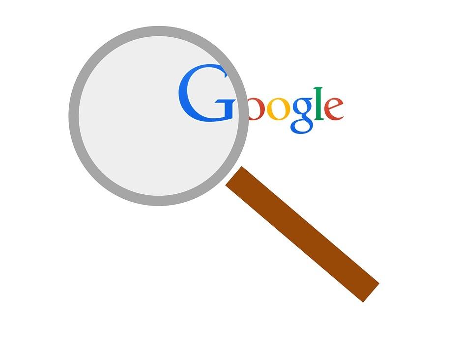7道心法,同時做好內容行銷、提升搜尋排名