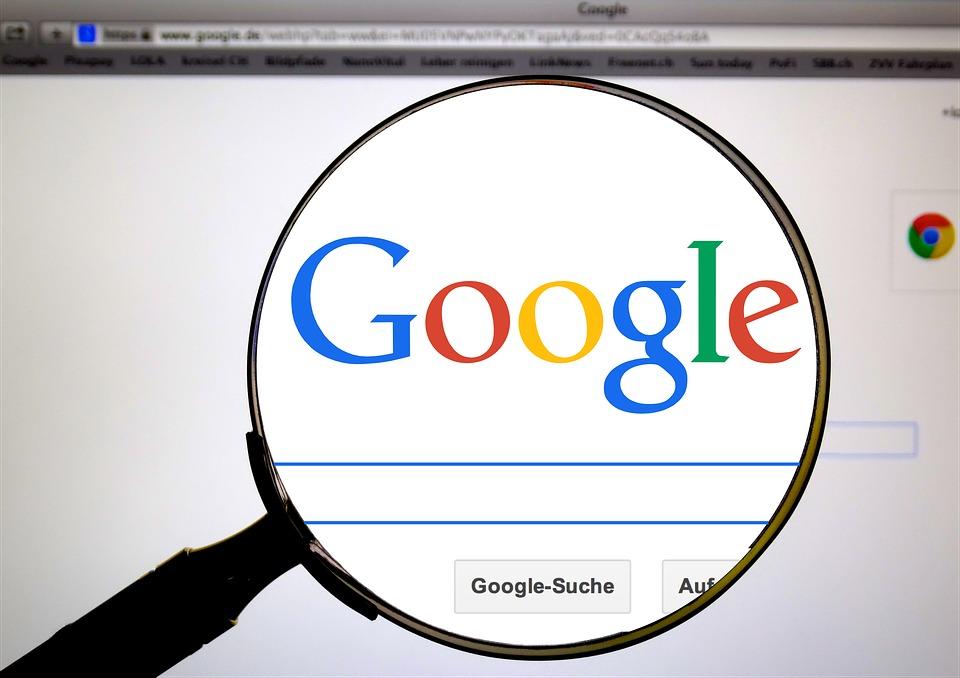 Google大刀砍爛廣告,七大被禁類型一次看