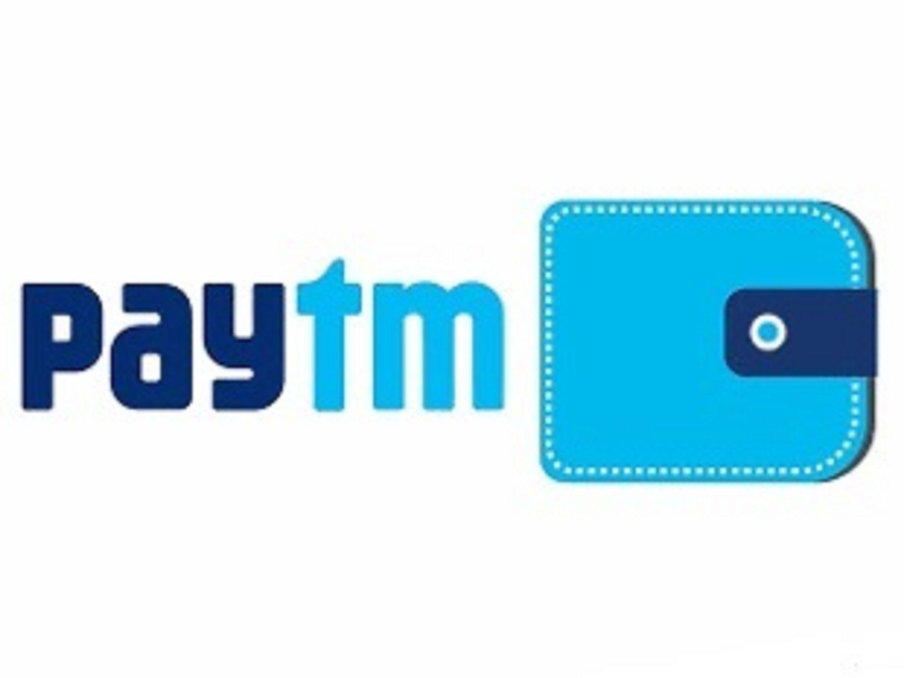 印度版支付寶Paytm推手機POS機?安全性疑慮改推P2P