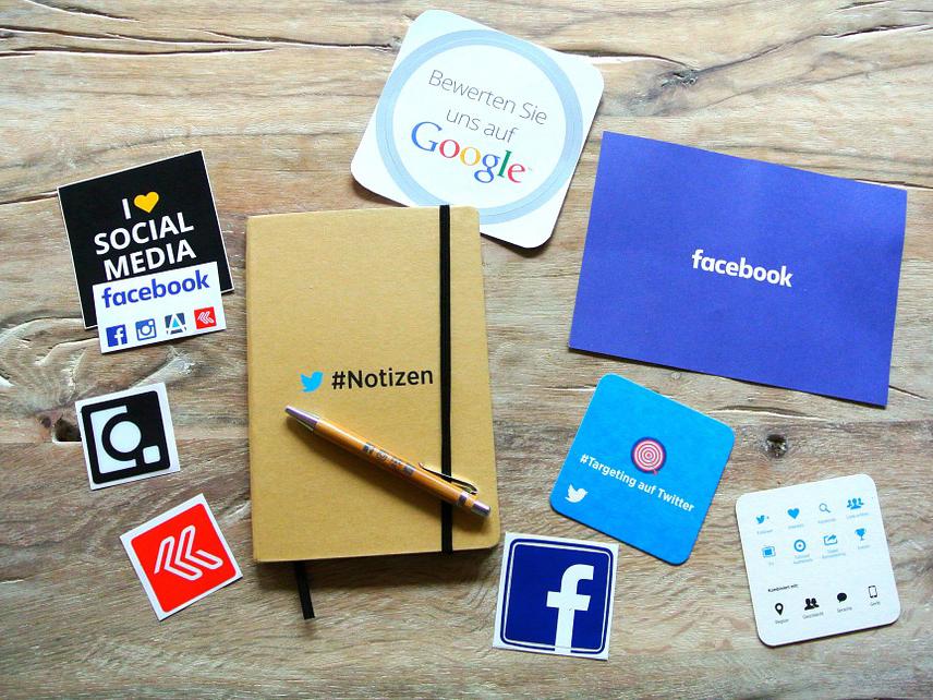 按讚留言還不夠!3招助品牌增加觸及,飆高分享數