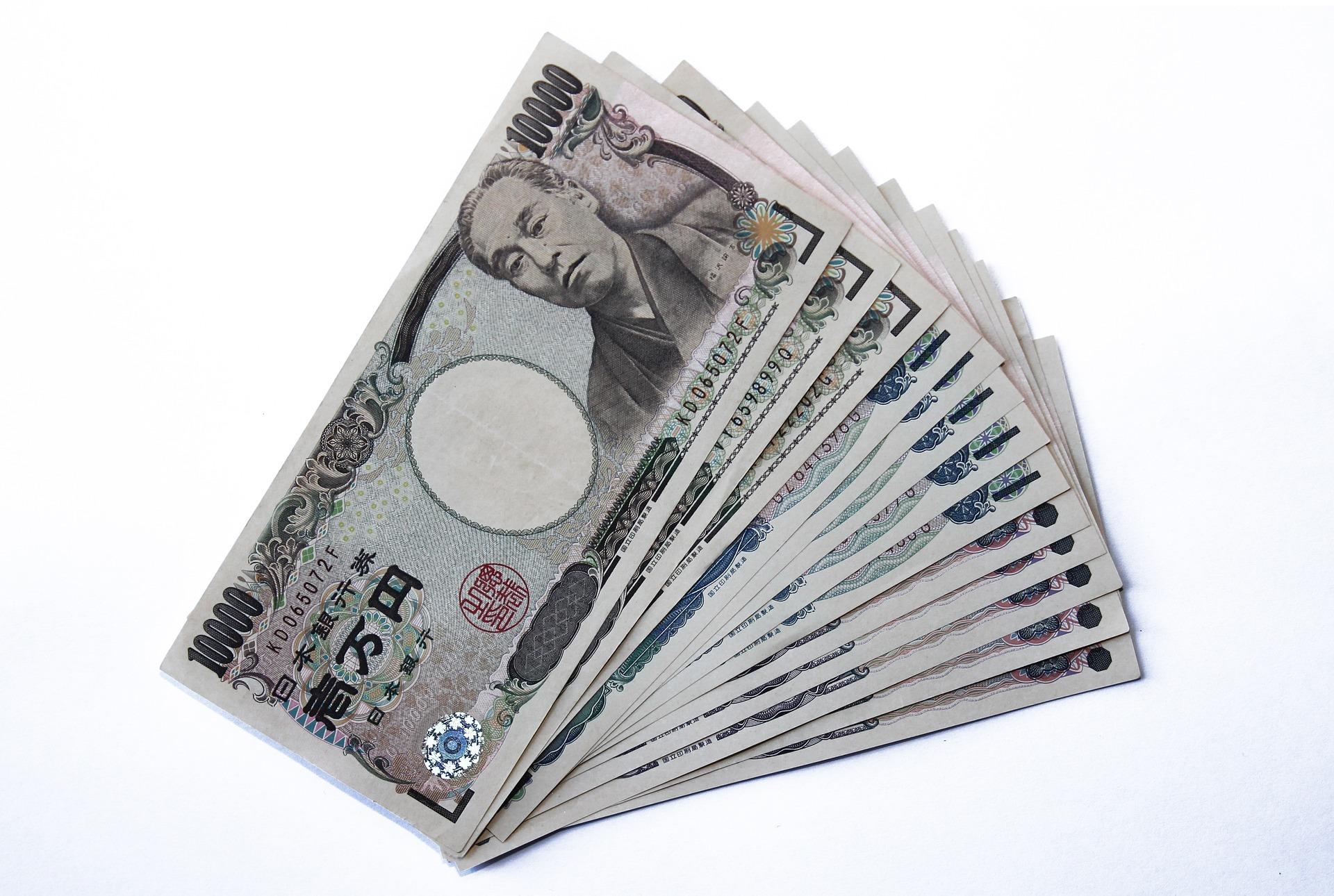 年號更改也有商機?日本「令和」讓這3個產業受惠最大