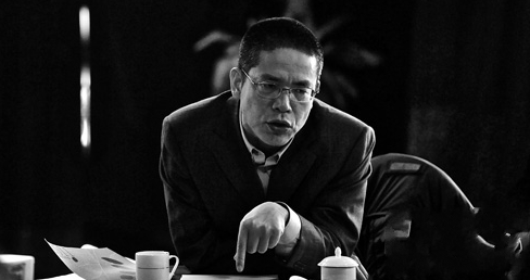 【SmartM 書評】中國電商十年錄:《我看電商》