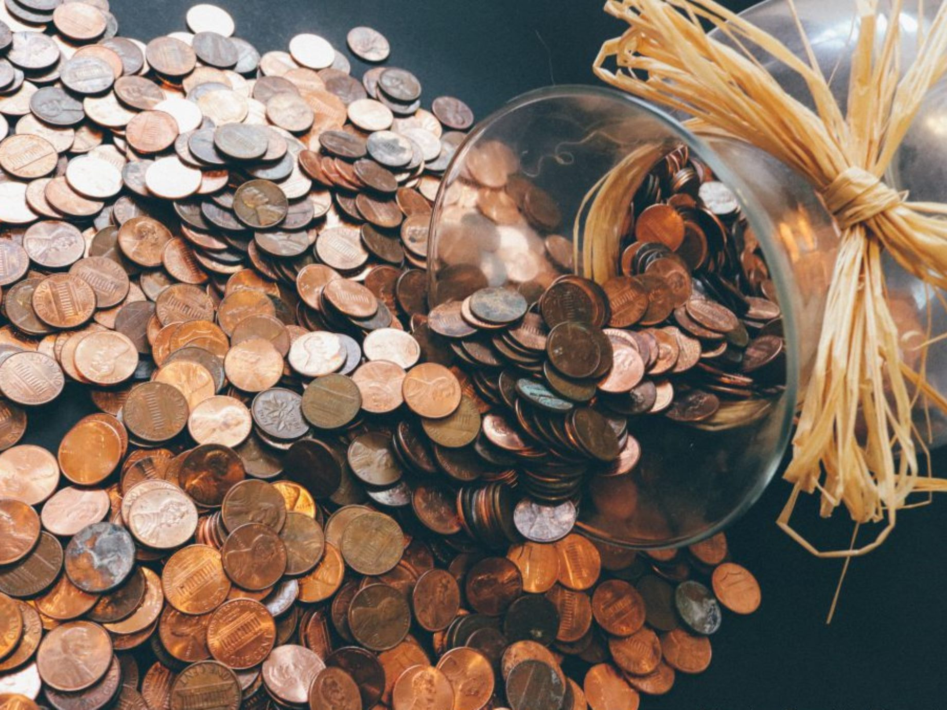 月光族要如何存錢?美國Fintech新創「Long Game」用遊戲鼓勵儲蓄,成功募得660萬美元資金
