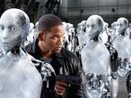 科技與人工智慧將「超越」人類?