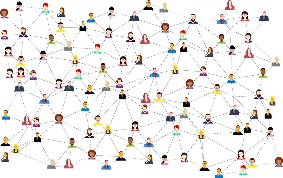 做社群不只可以用粉專:用臉書社團把你的用戶翻倍!