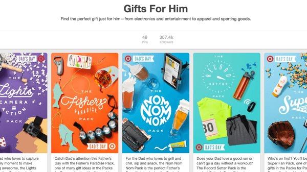 4個圖像設計方法,將社群使用者變品牌粉絲