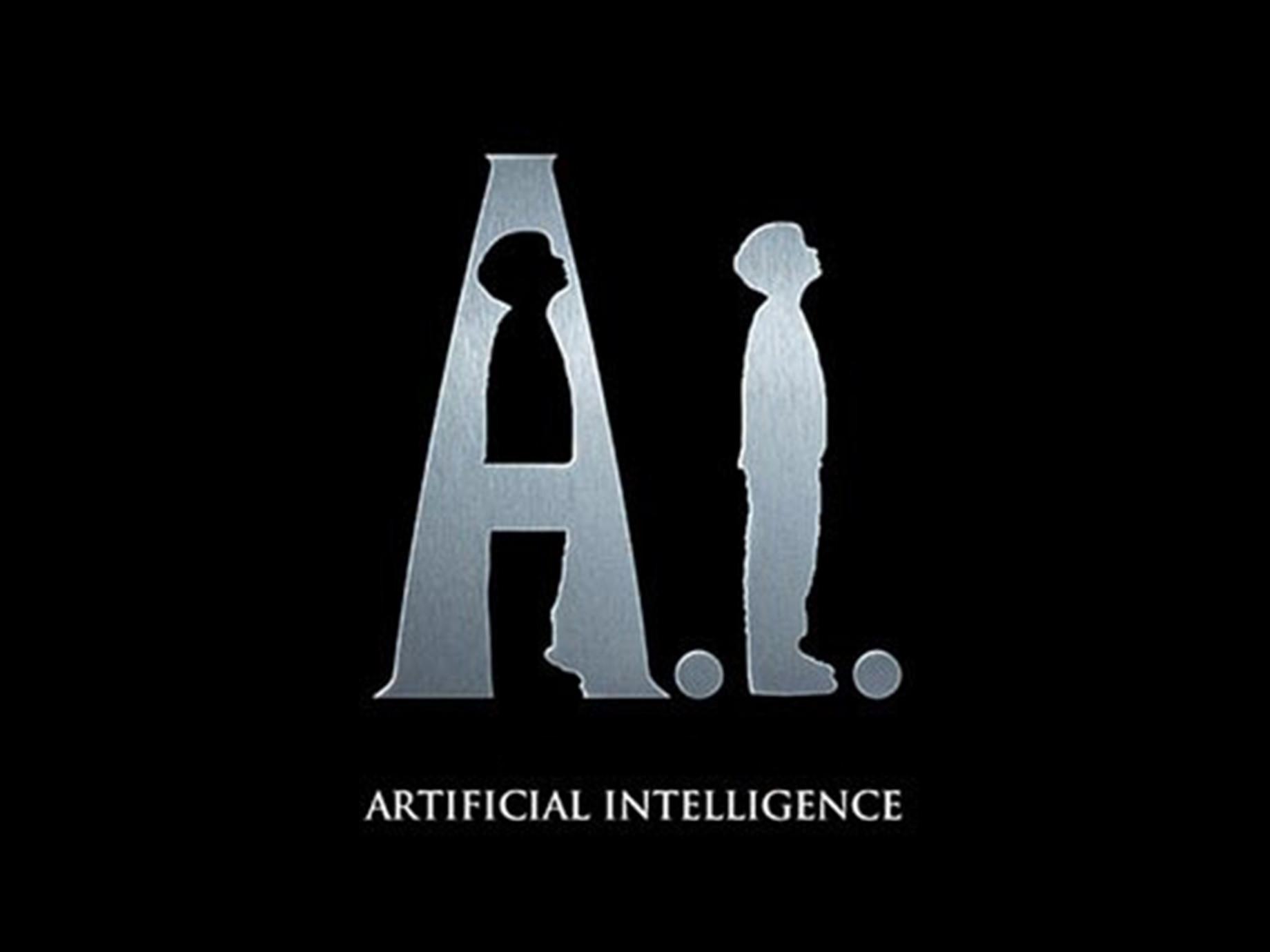 SAS:人工智慧5年內需求在「大A小I」
