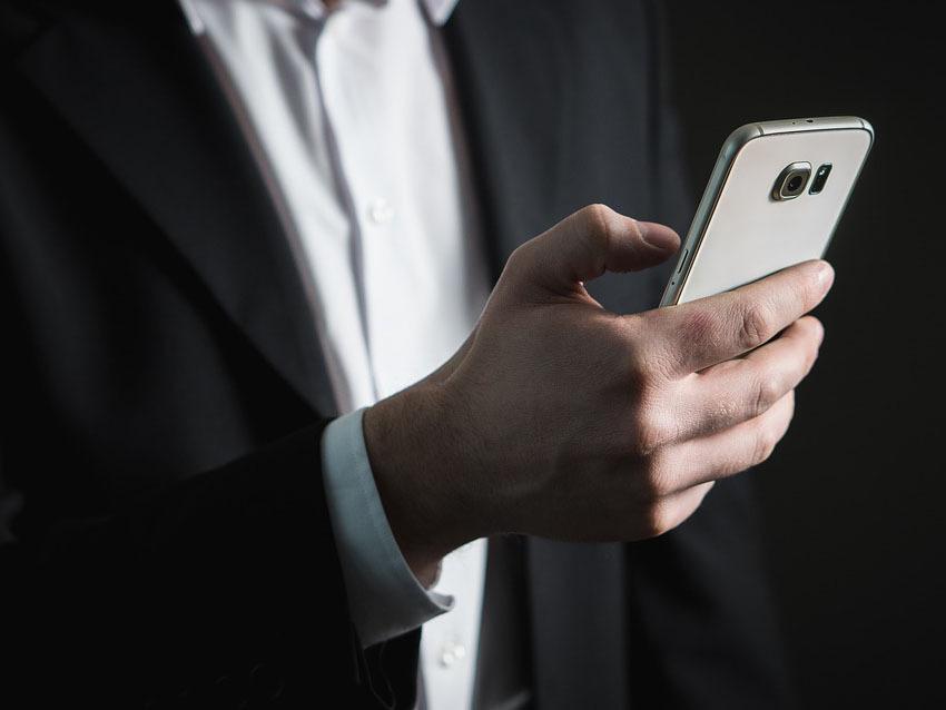 內容付費的風口上,微信也來了!微信公眾號付費訂閱的3大優勢