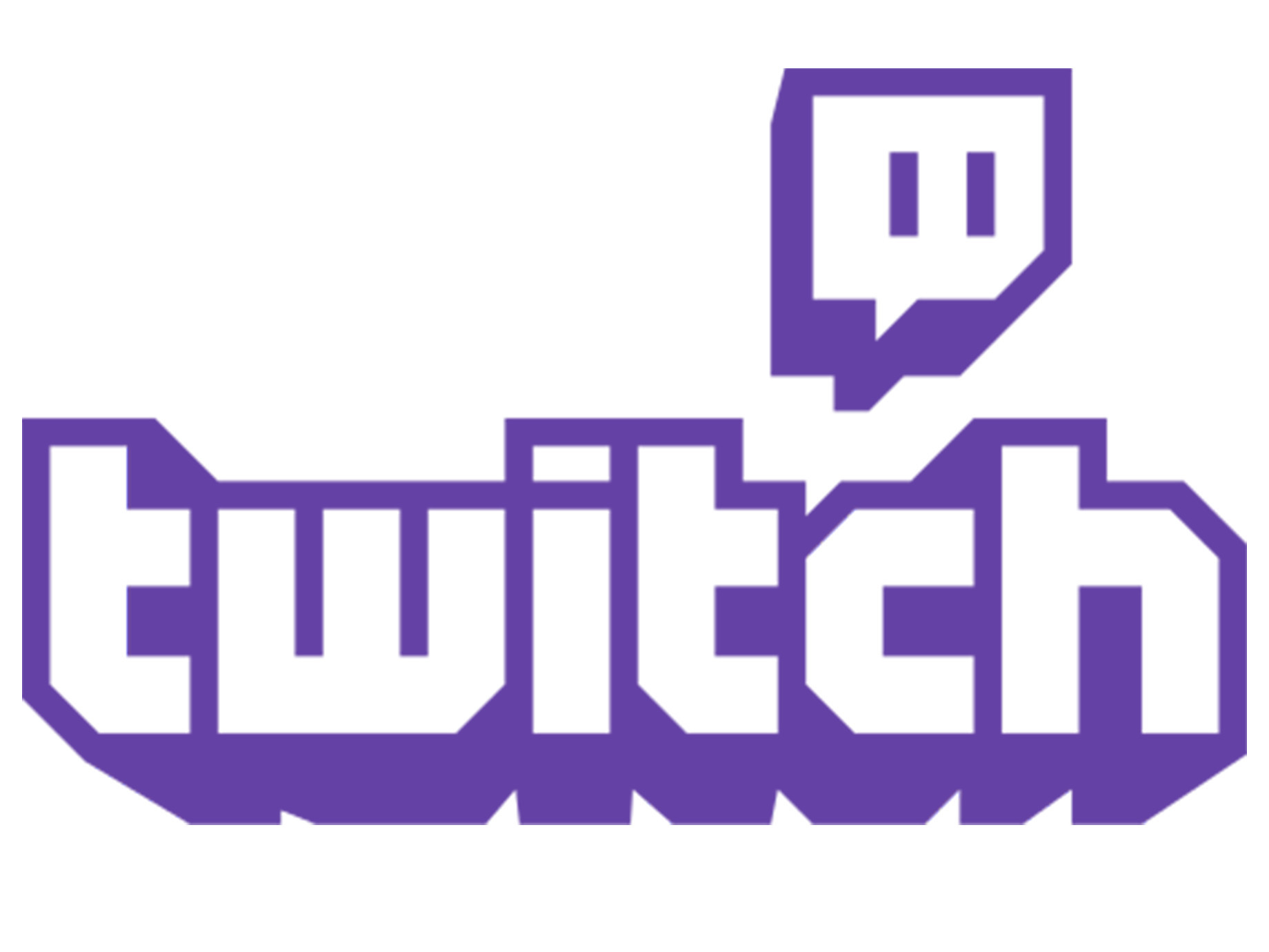Amazon旗下影音平台Twitch開賣遊戲,實況主可抽成5%