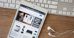 eBay推視覺購物新功能》以圖搜物更便利