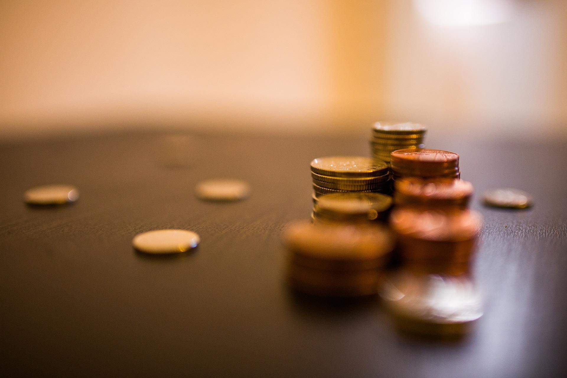電商賣家如何打贏價格戰?