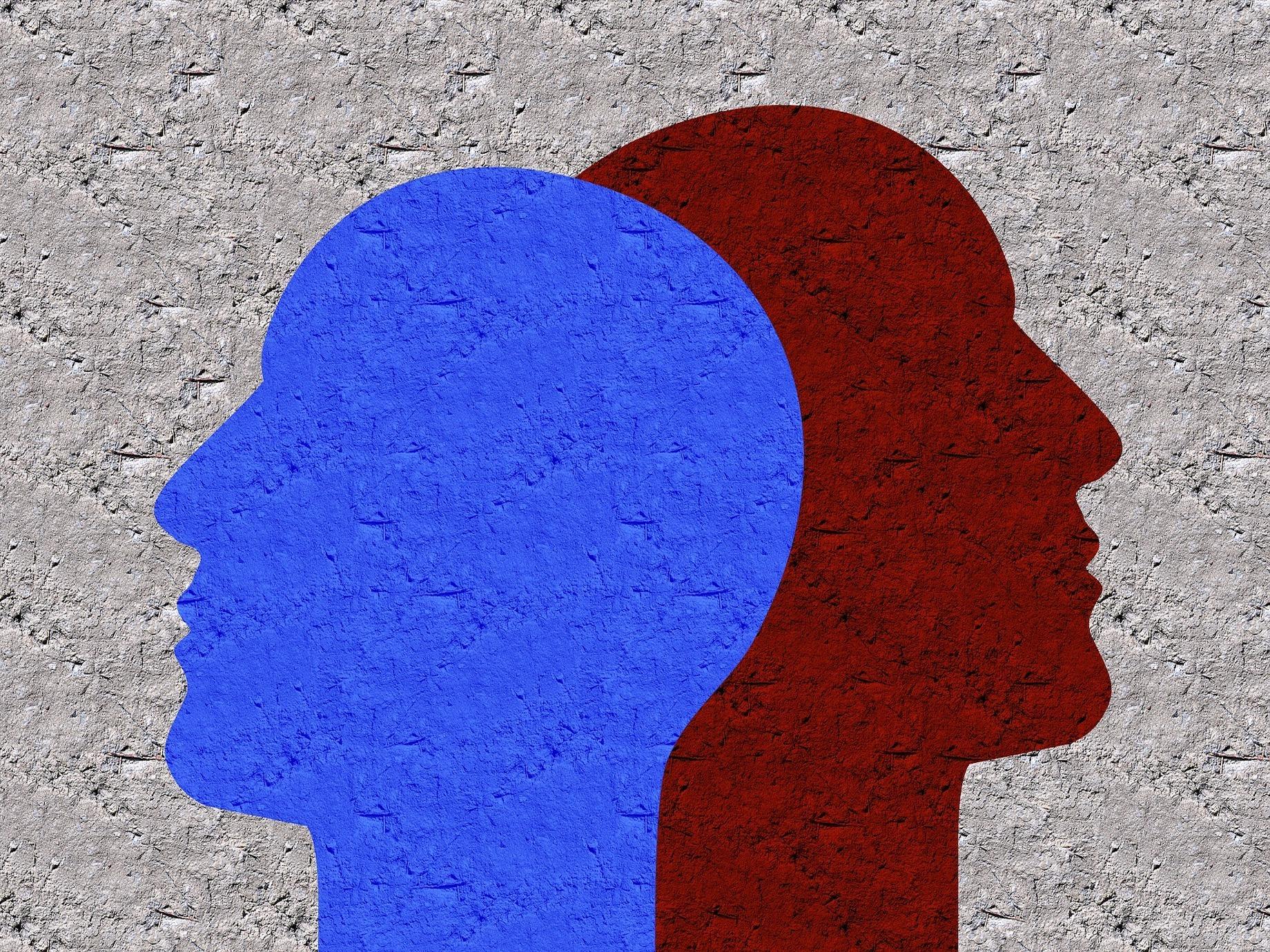 再優秀的人都有自卑感?現代自我心理學之父反向破解你的迷思