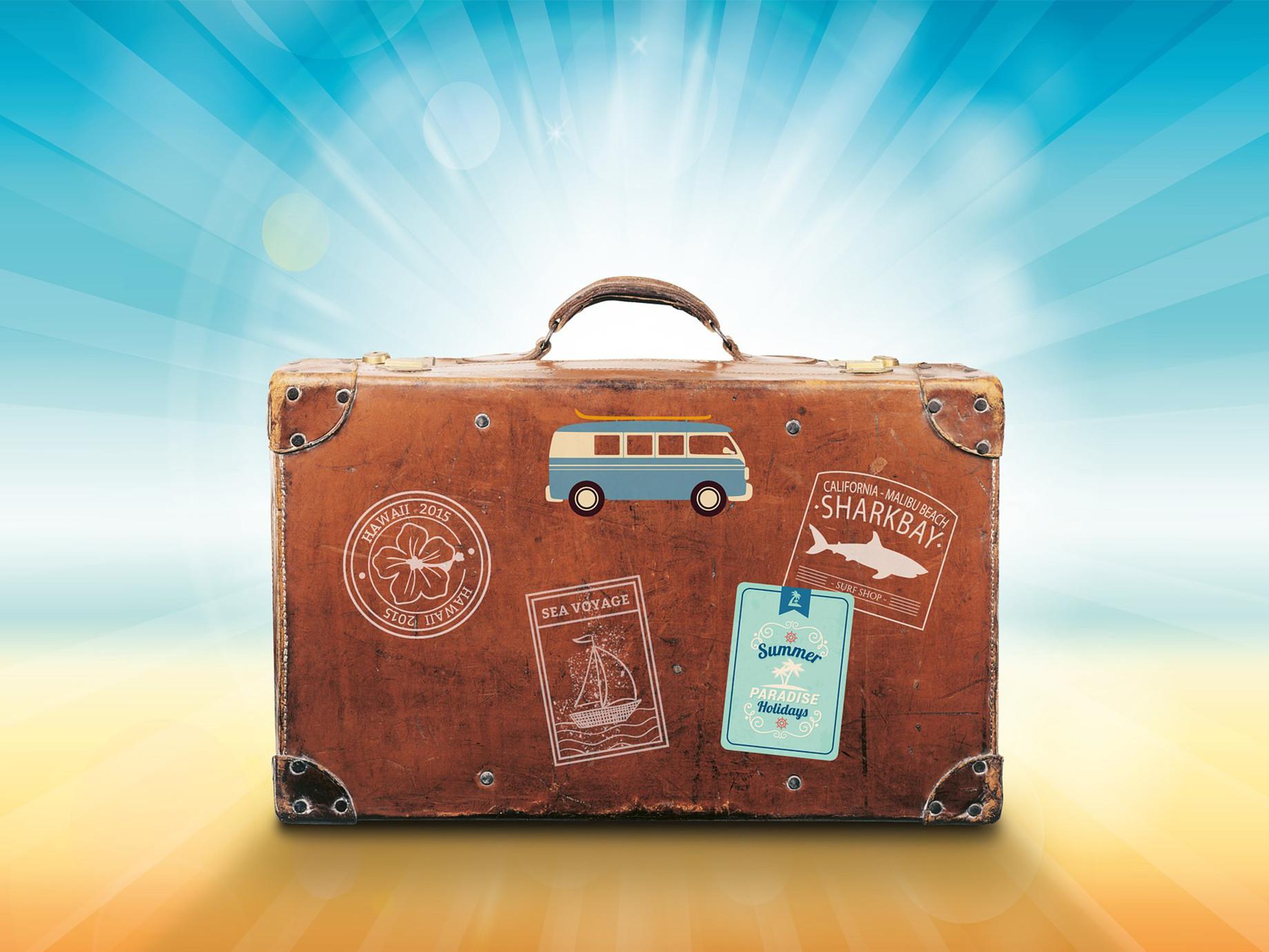 獲9億資金,旅遊體驗平台KLOOK來台
