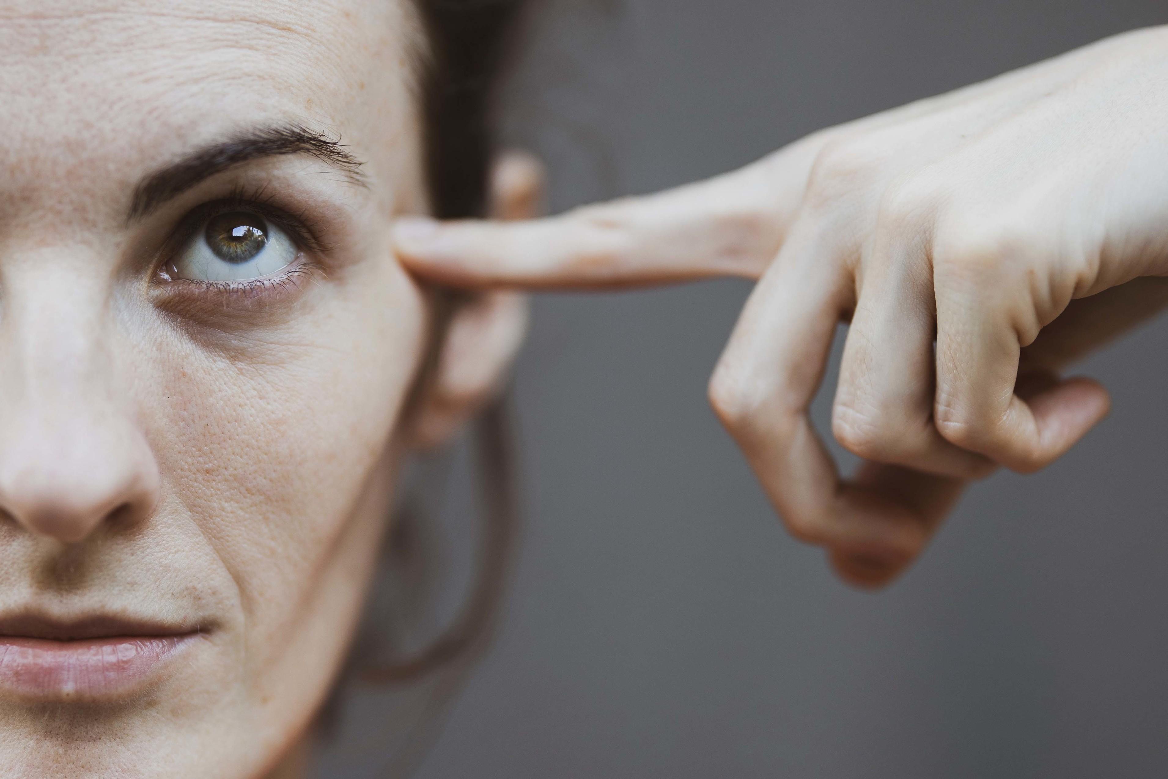 消費可以很不理性!想操作消費心理,先了解5種人們常掉入的認知陷阱