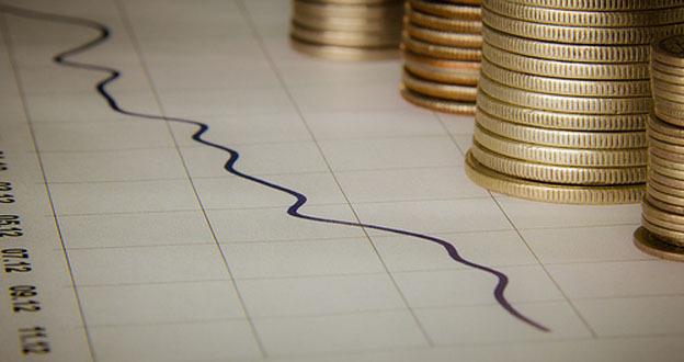 聰明調整成本與價格,追求電商最大利潤