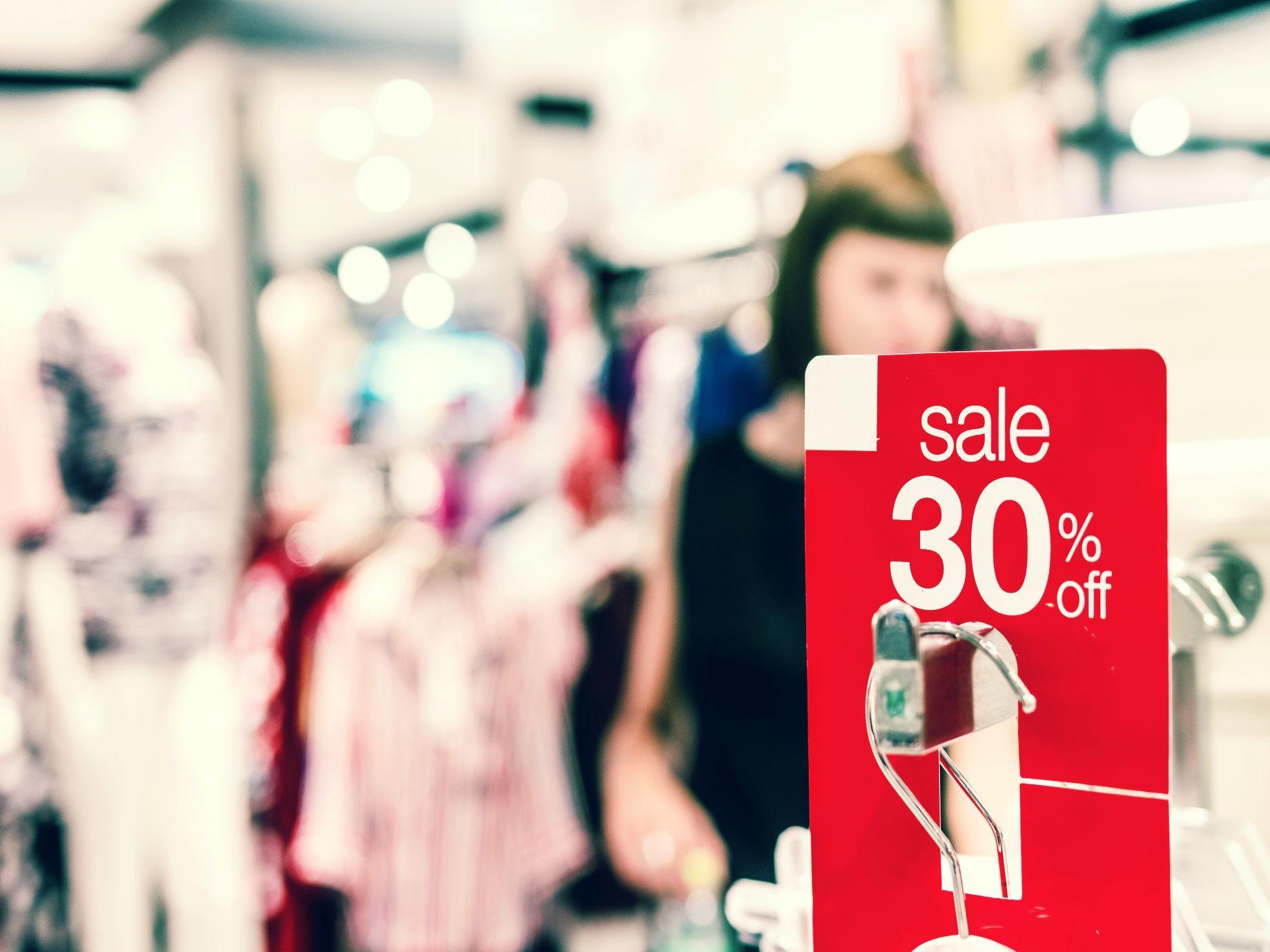 人對價格的判斷力比你想得還要低 掌握這項心理特性,光靠改變「標價」就讓商品大賣!