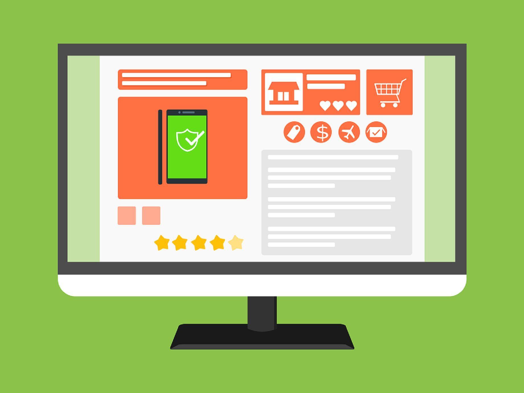 結個帳好困難?降低客戶互動成本的3個步驟