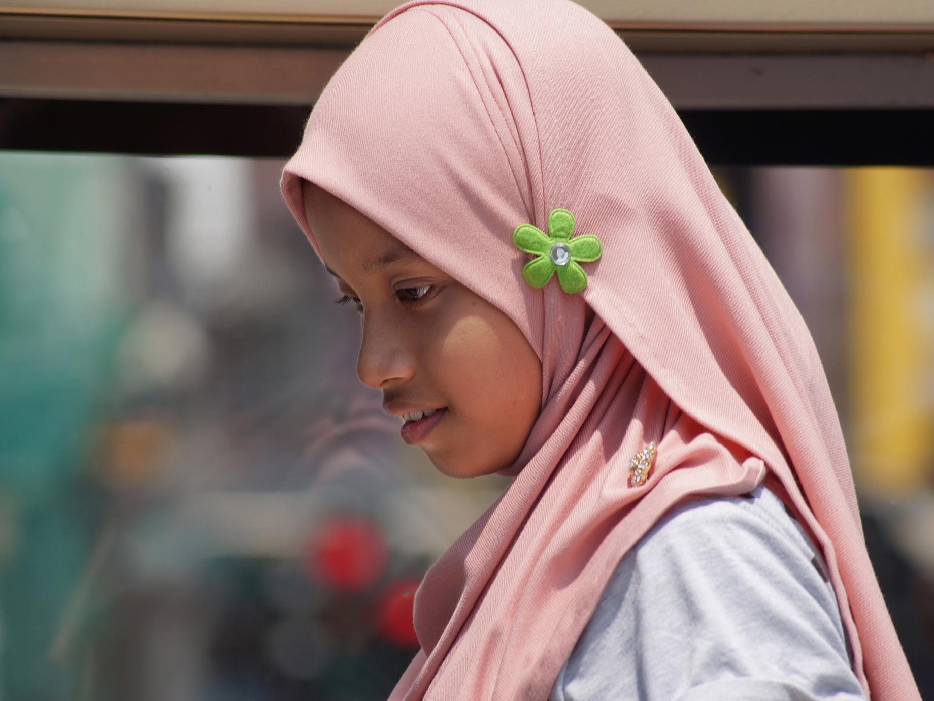 跨境電商佈局東南亞,不該錯過馬來西亞的8個理由