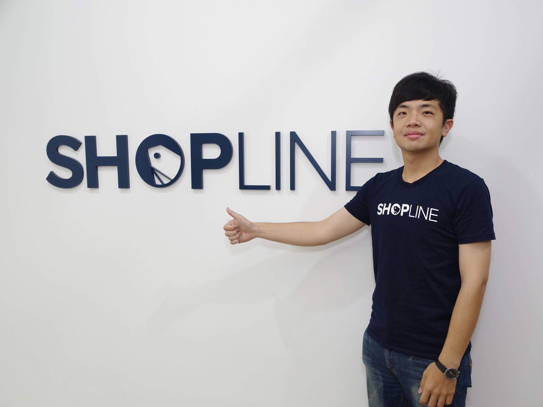 工作分享》王宏澤(SHOPLINE軟體工程師):冷靜,是解決問題的第一步