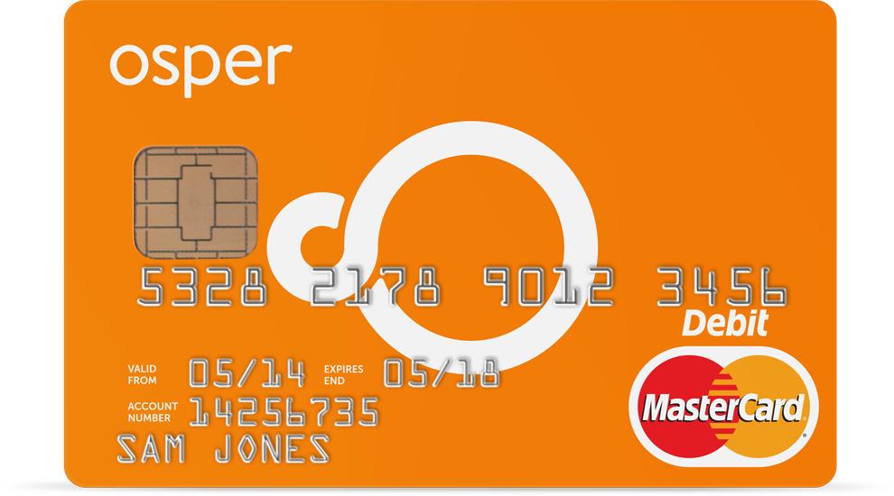 看新創在零用錢上顛覆傳統,藉由金融卡及加密貨幣來發零用錢給小孩