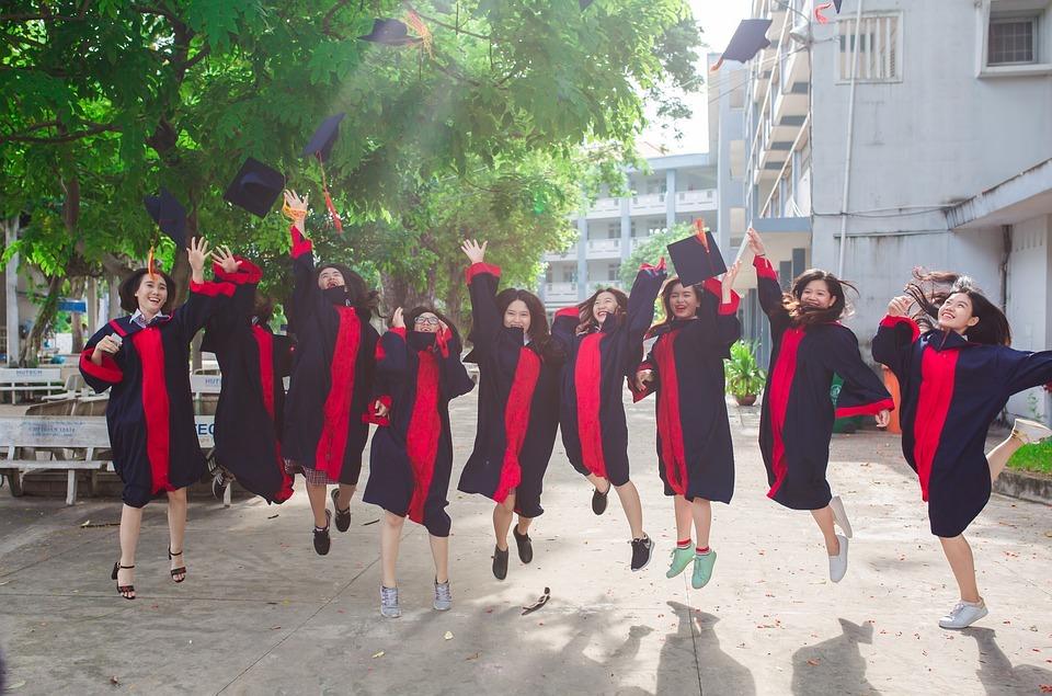 MyMusic 聯手TikTok 推出「畢業聲」 新用戶成長一成!