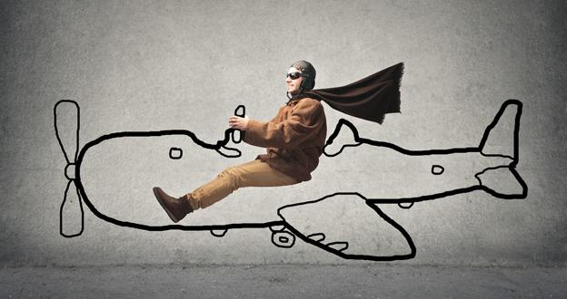 微博推出新版本,媒體如何實現電商夢?