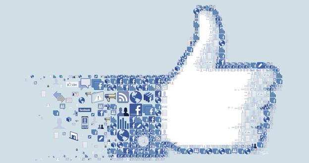 Facebook 即將調降導購型PO文的曝光,粉絲團該如何解套?