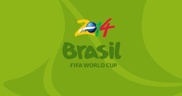 世界盃戰火在即,巴西電子商務順勢成長