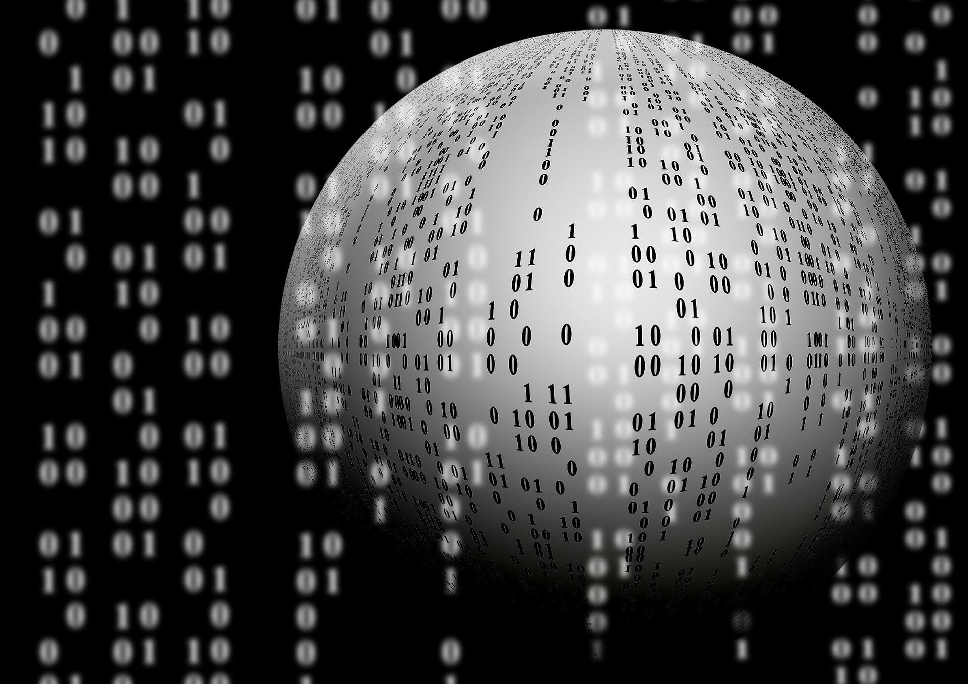 阿里巴巴CMO董本洪:數字營銷的問題,最終是組織架構的問題