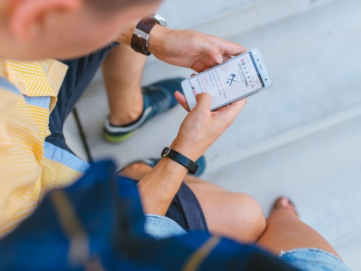 Google人工智慧的野心:從手機、手錶、家電佈局,讓AI無所不在