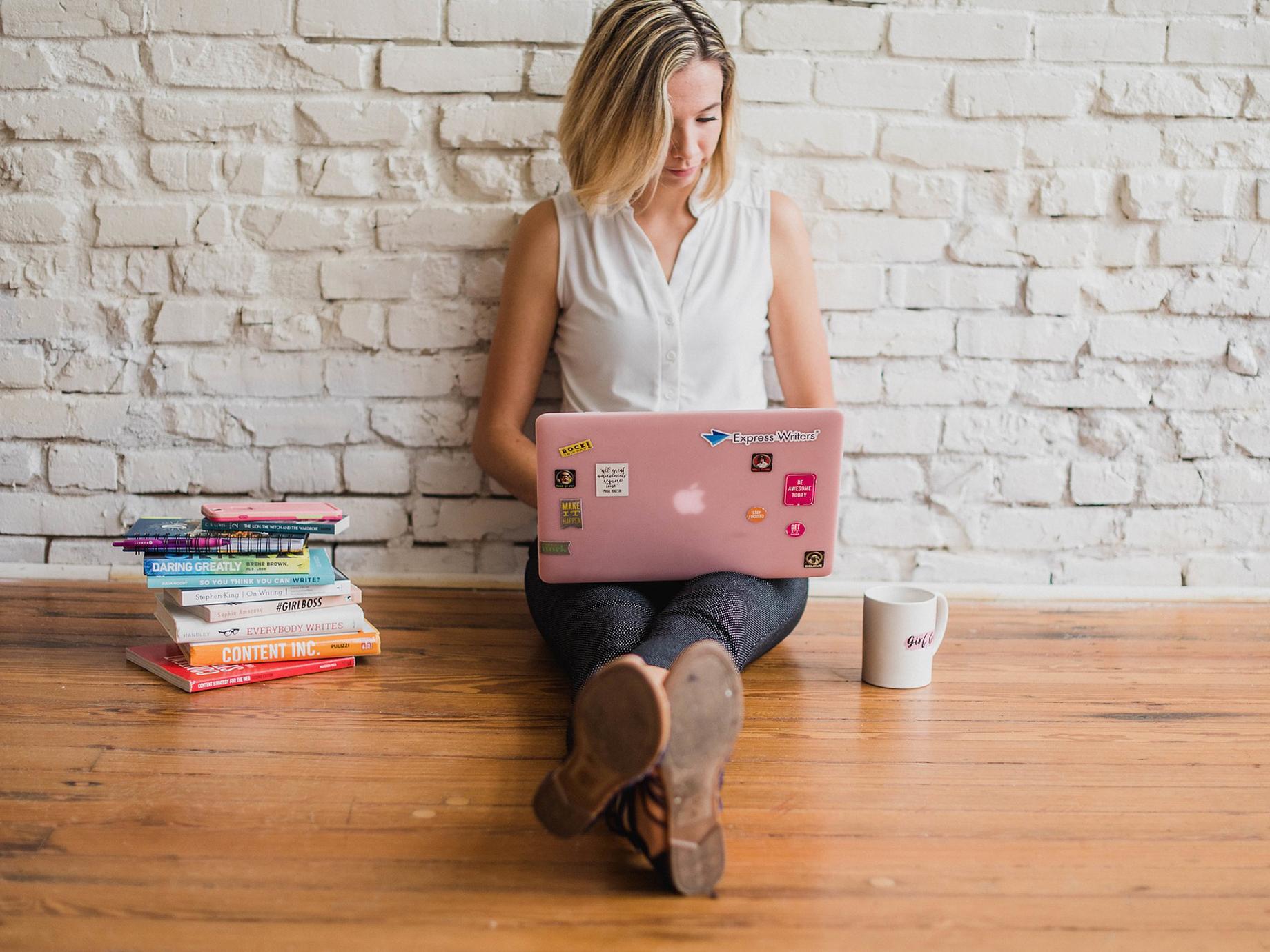 Email「全通路行銷」不可取代的商機?從知名連鎖咖啡店找到成功典範