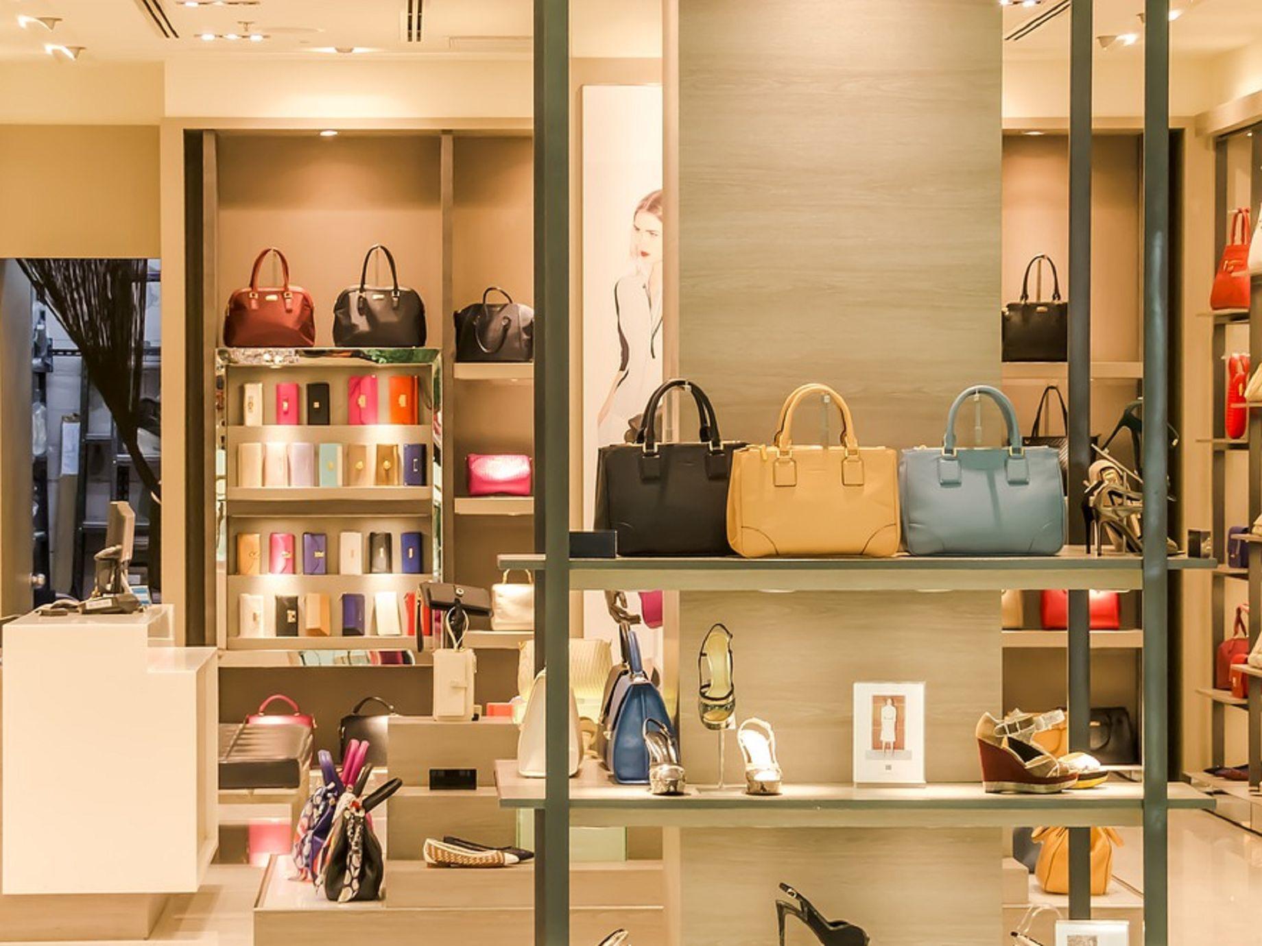 精品集團LVMH宣布成立線上百貨平台,奢侈品整合性電商平台漸成趨勢