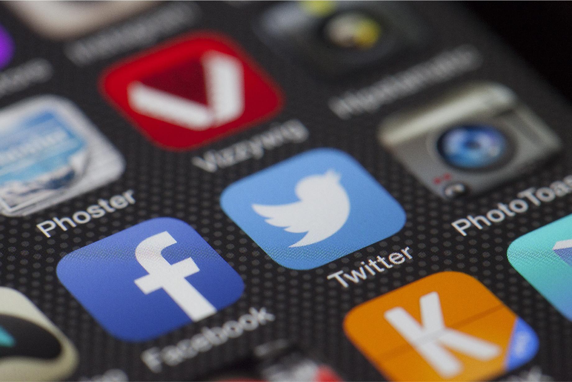 從被哀悼到重生,Twitter 用4大祕訣扭轉市場