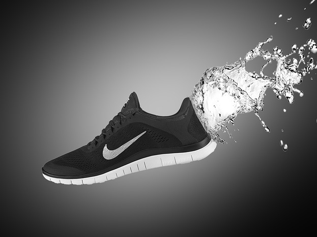 擁抱數位化科技,Nike靠3招創新體驗,成全球最有價值品牌