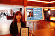 一張臉玩遍觀光景點!看人臉辨識在各種企業的4個應用