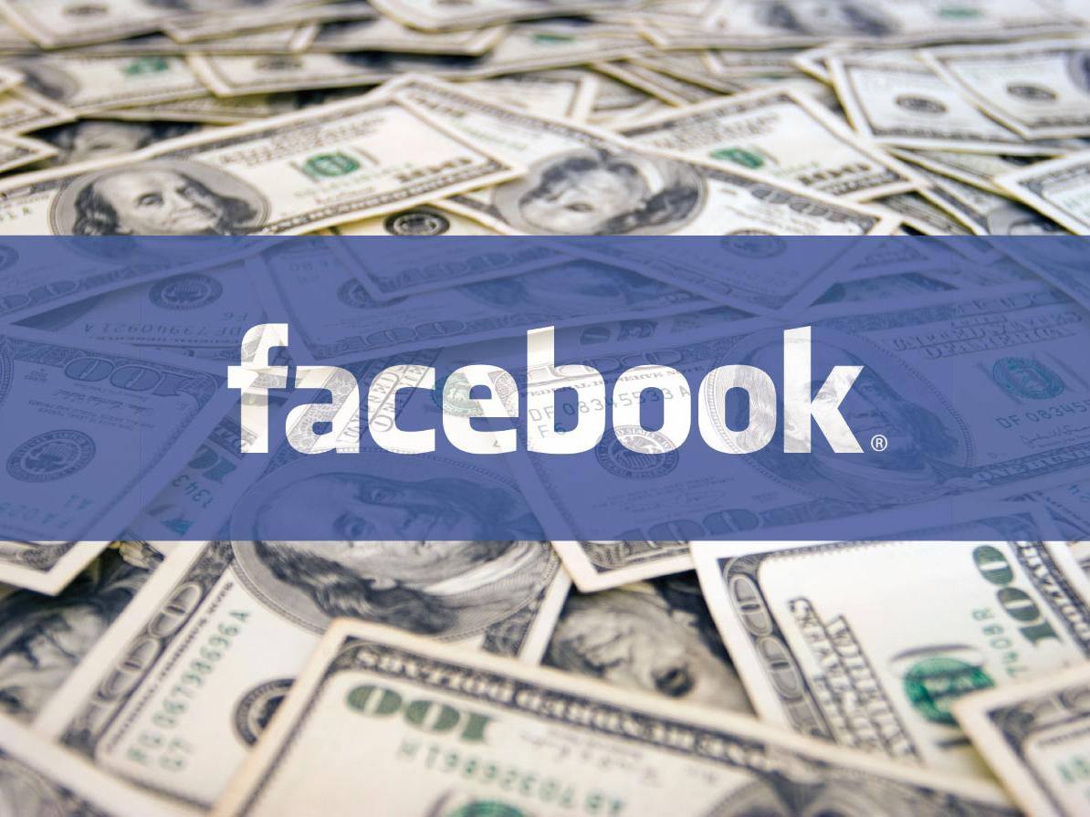 下廣告不再憑感覺!一次了解,FB廣告像素3大功能