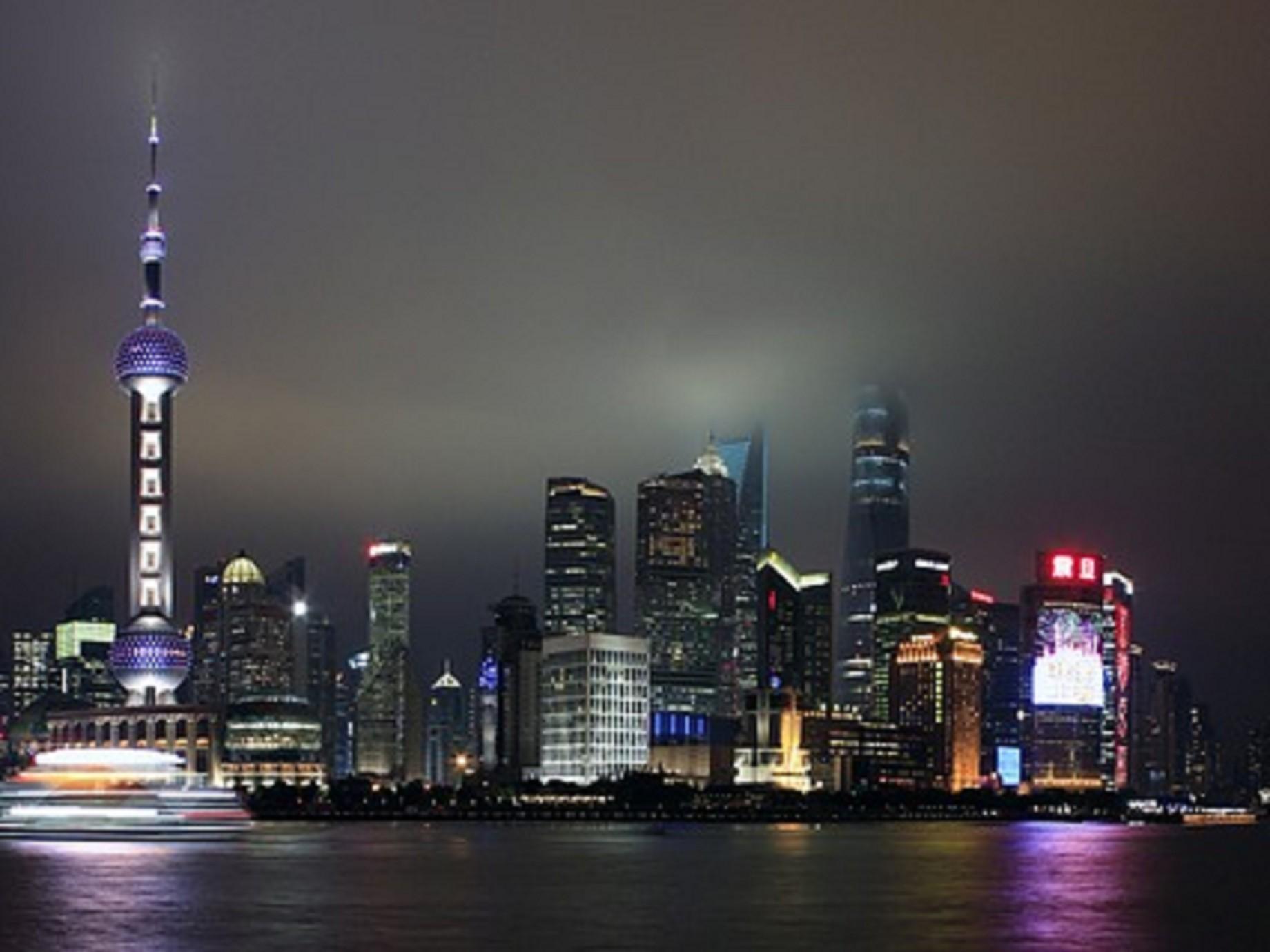 手機App與生活雙城記一: 一個App在手就能過一天,中國手機用戶的日常