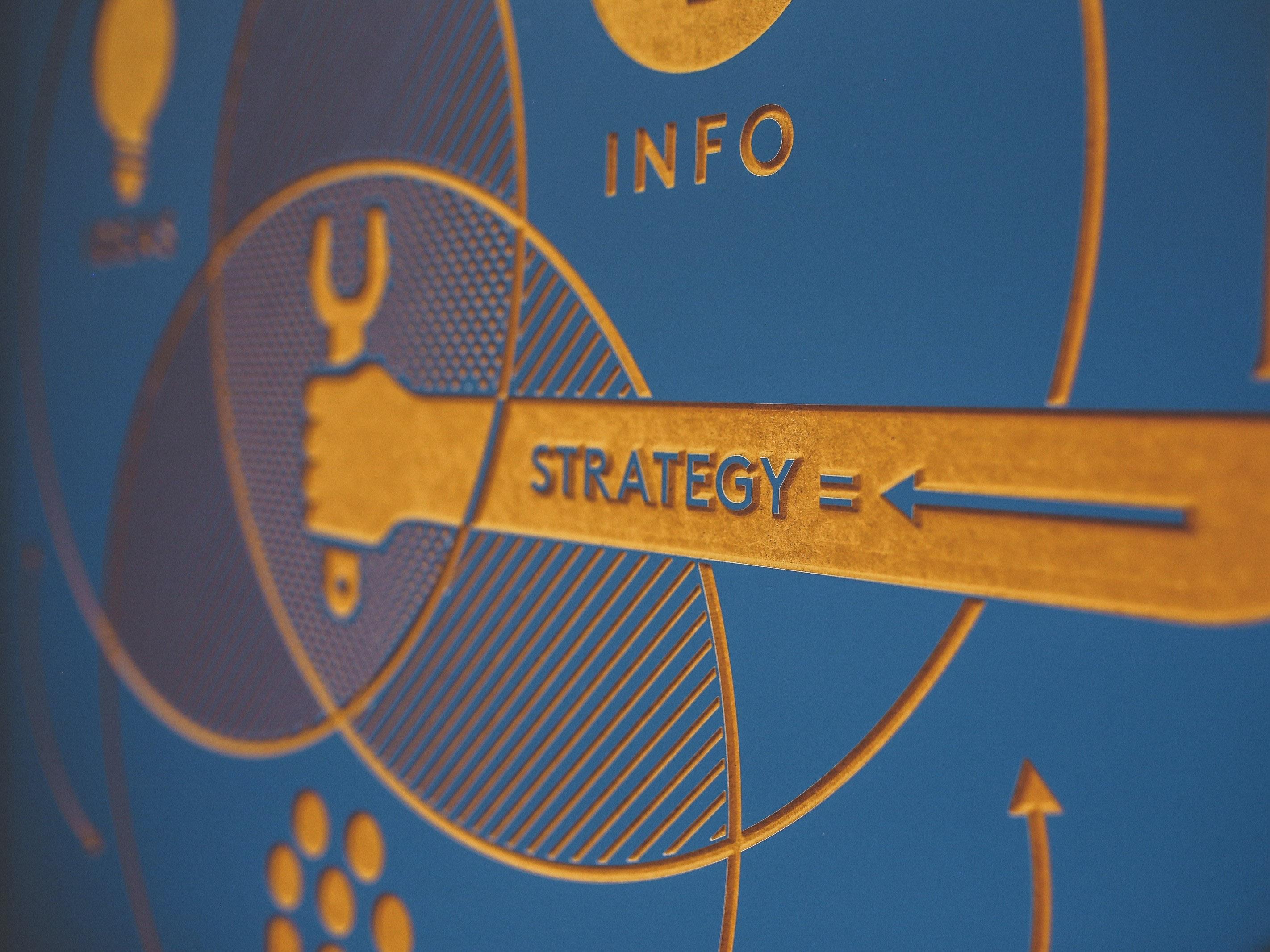 品牌選對平台了嗎?掌握4大社群特性,提供用戶專屬服務