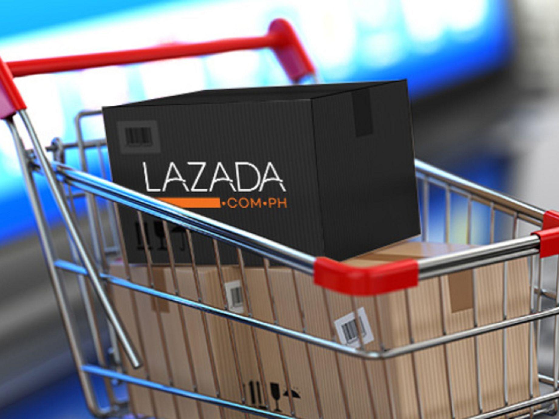 電商巨頭入東南亞,目前Lazada繼續穩坐市場寶座