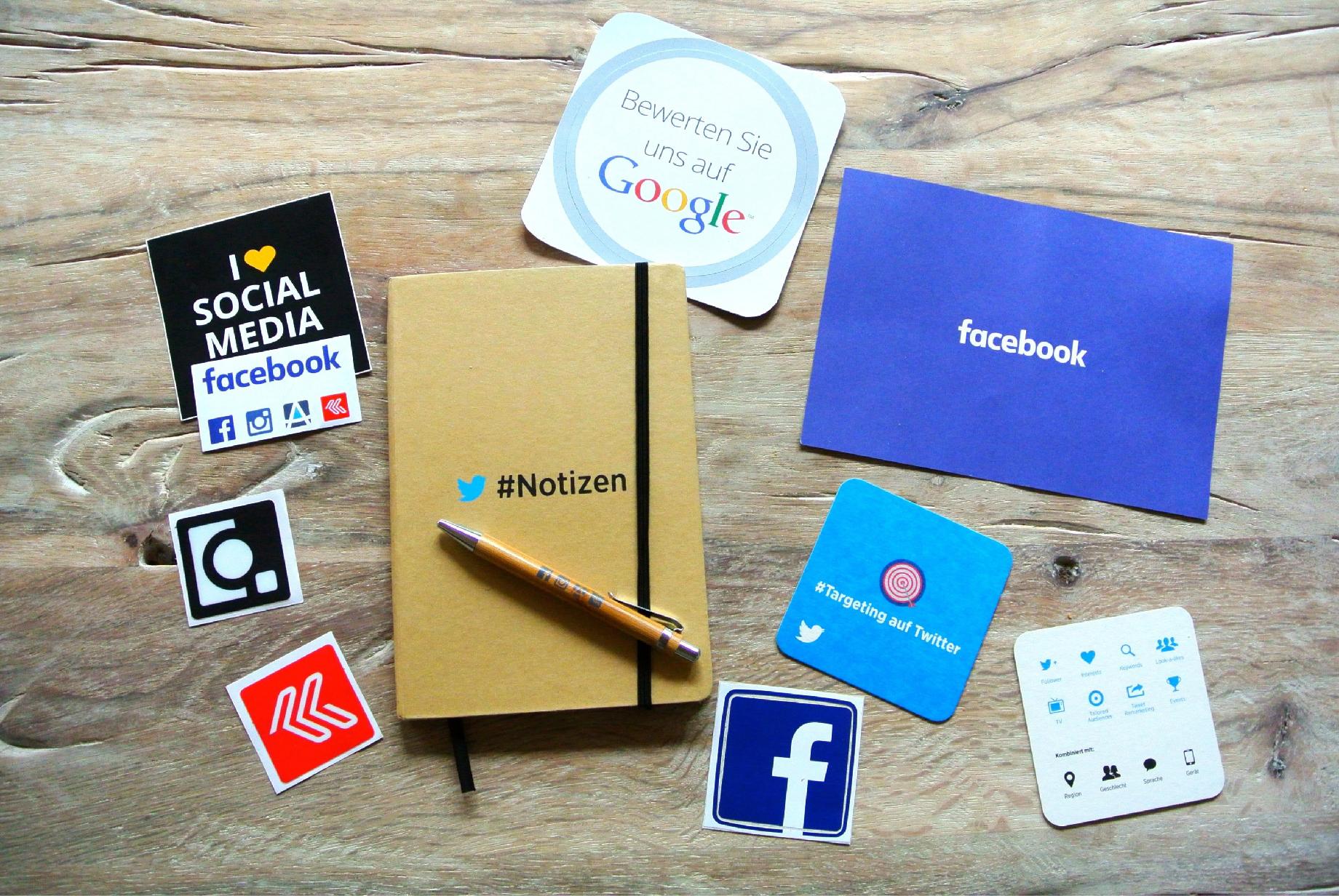 挖掘社群人脈價值》讓消費者變成你的活廣告