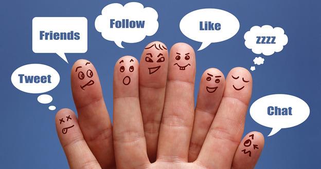 個人臉書該如何做行銷?發揮人脈影響力?