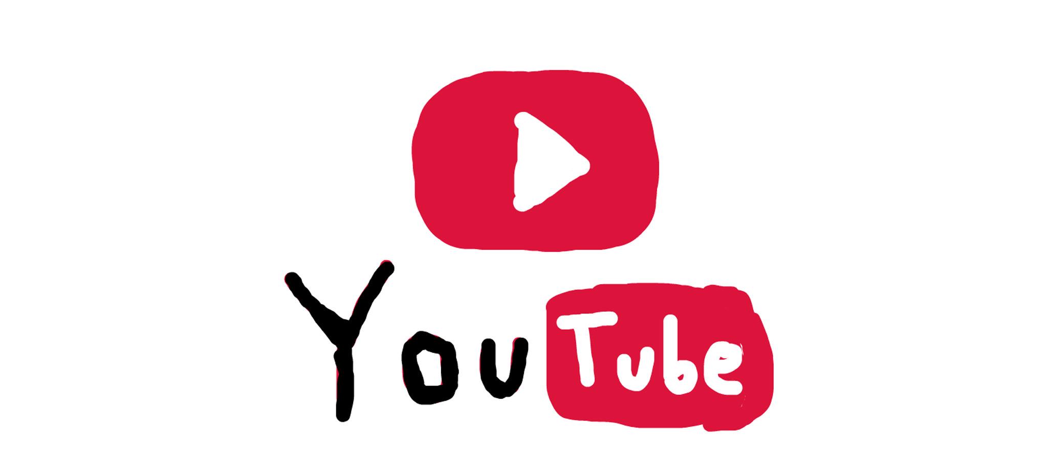 YouTube 效益可能超乎你的想像