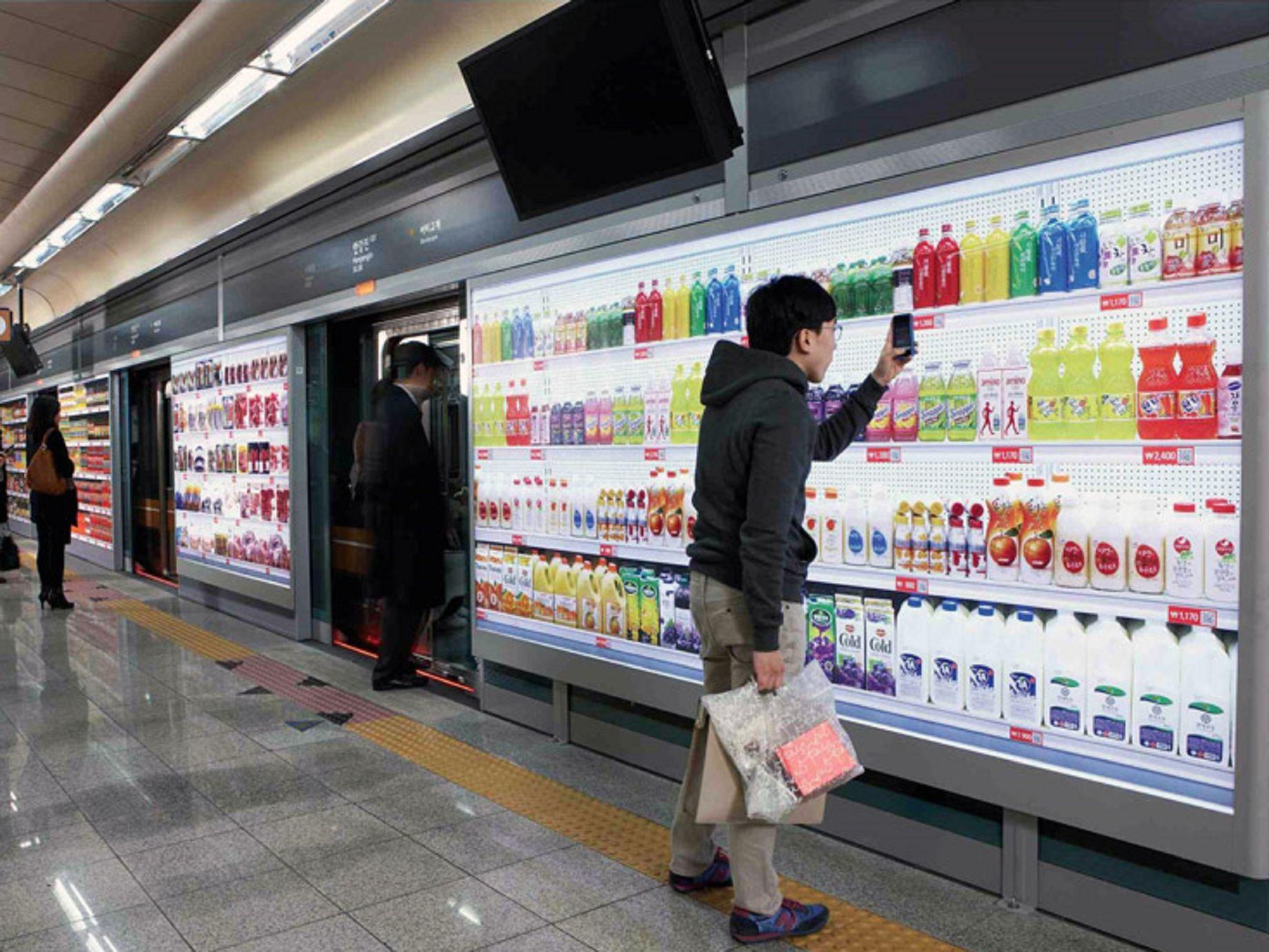 不是商品種類越多客戶就會買單,那麼,客戶在乎什麼?