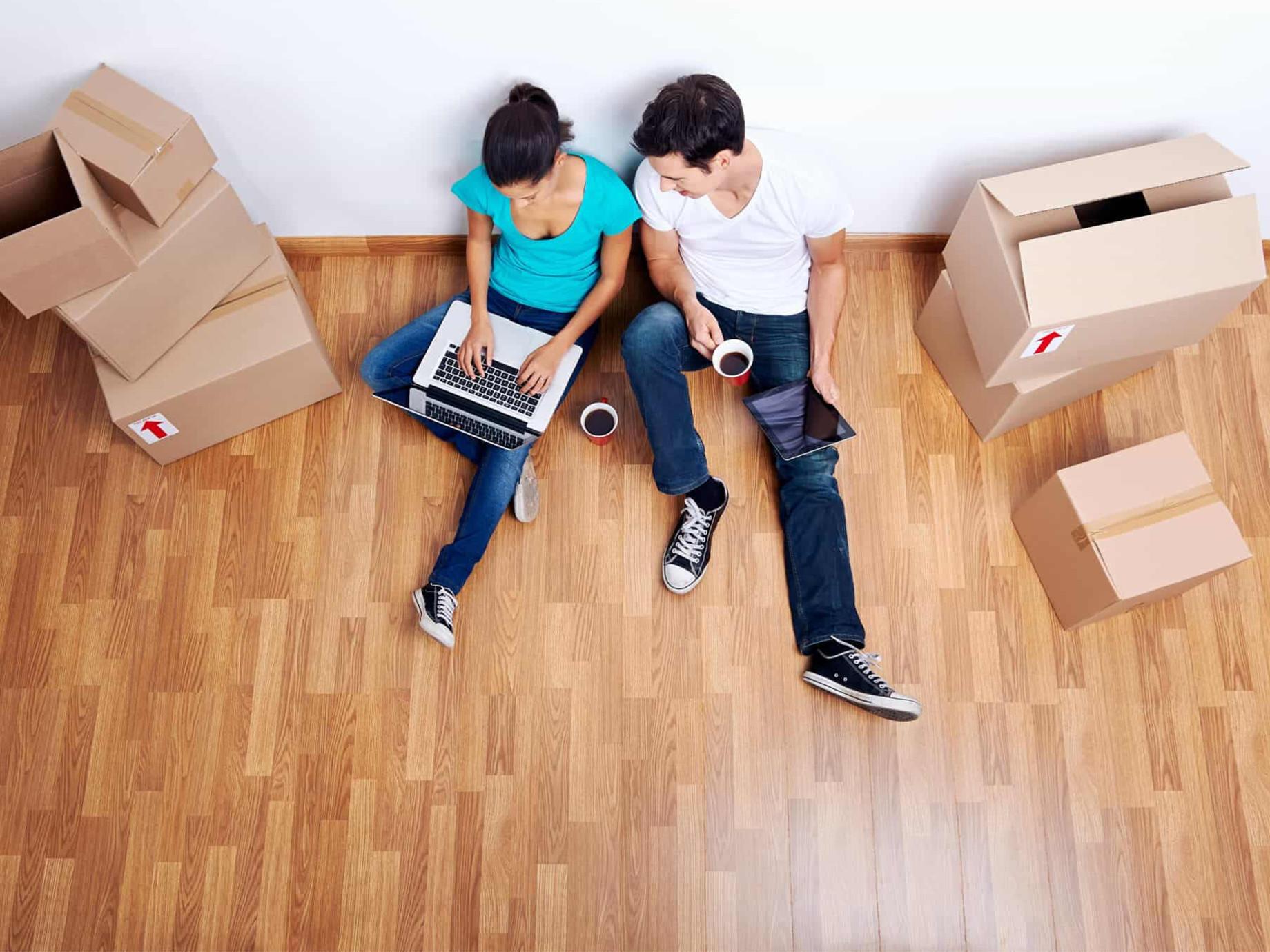 電商善用資訊,3步驟找出企業核心消費者