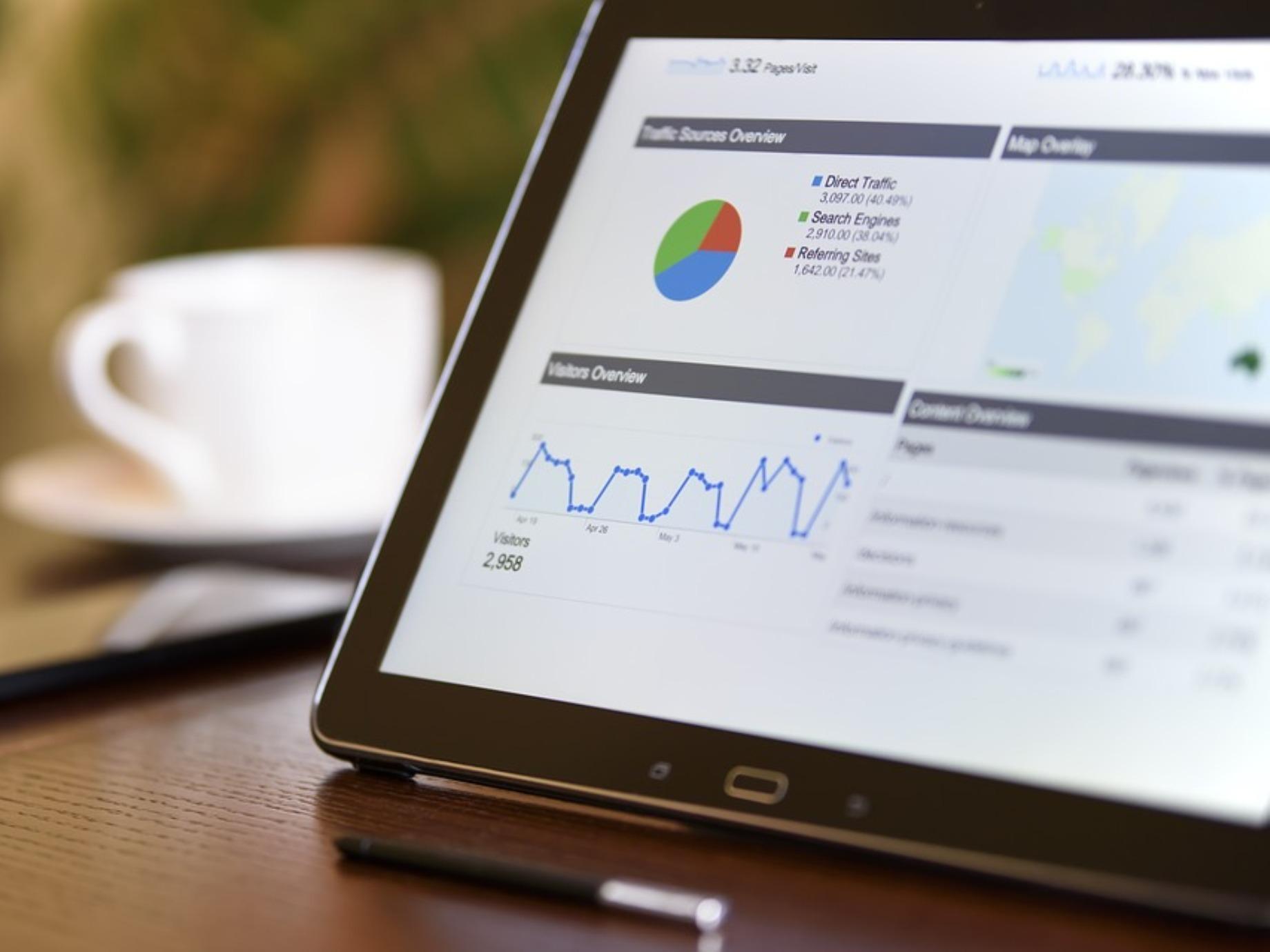 數據思考才是趨勢!電商必須知道的產品推廣3階段