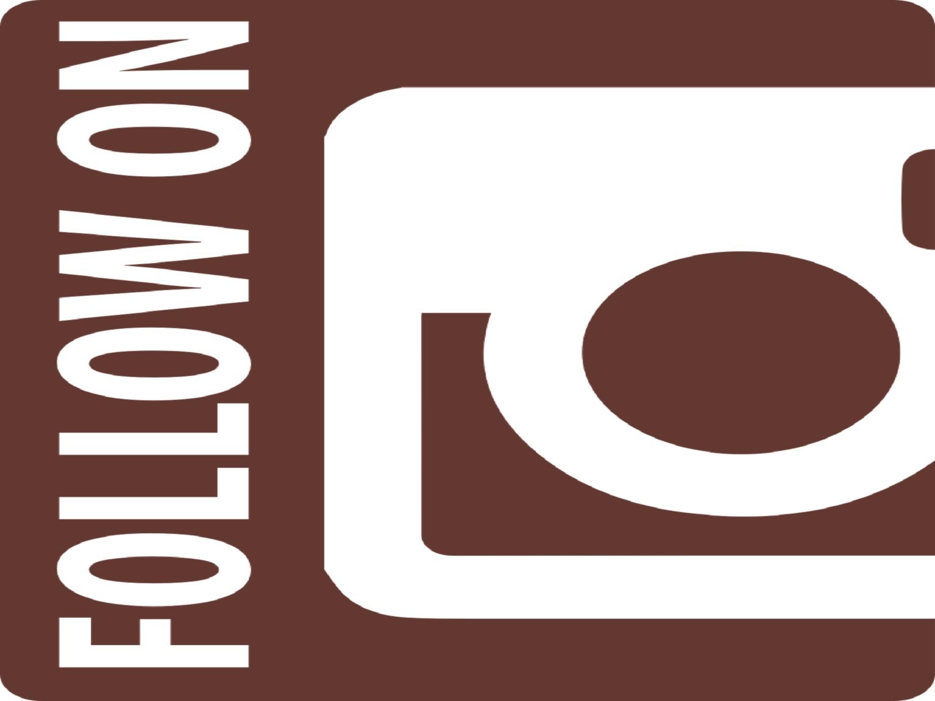 Instagram追蹤人數少少?5個秘訣增加曝光度