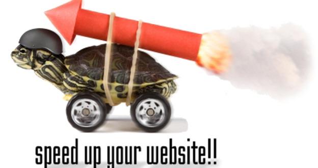 兩款實用的網頁速度優化輔助工具